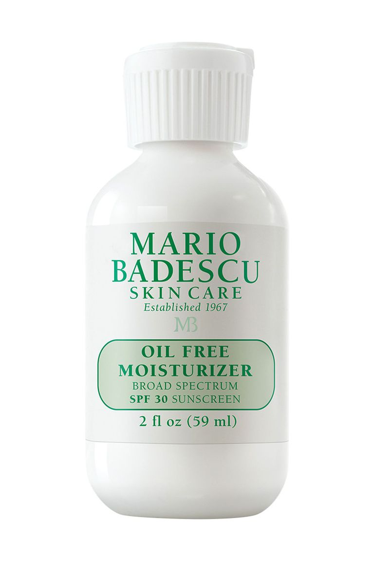 1533138736-sunscreen-for-people-of-color-0003-mariobadescu-1533138730.jpg