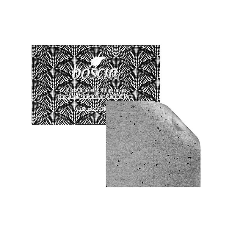 boscia-black-charcoal-linens.jpg