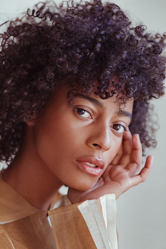 curly-hair-amelia-rami-8.jpg