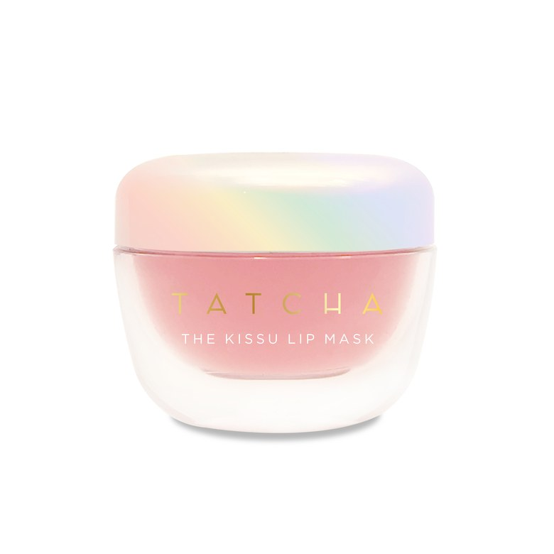 tatcha-kissu-lip-mask.jpg
