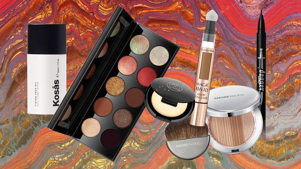 Best-Makeup-Launches-SOCIAL-Lede.jpg