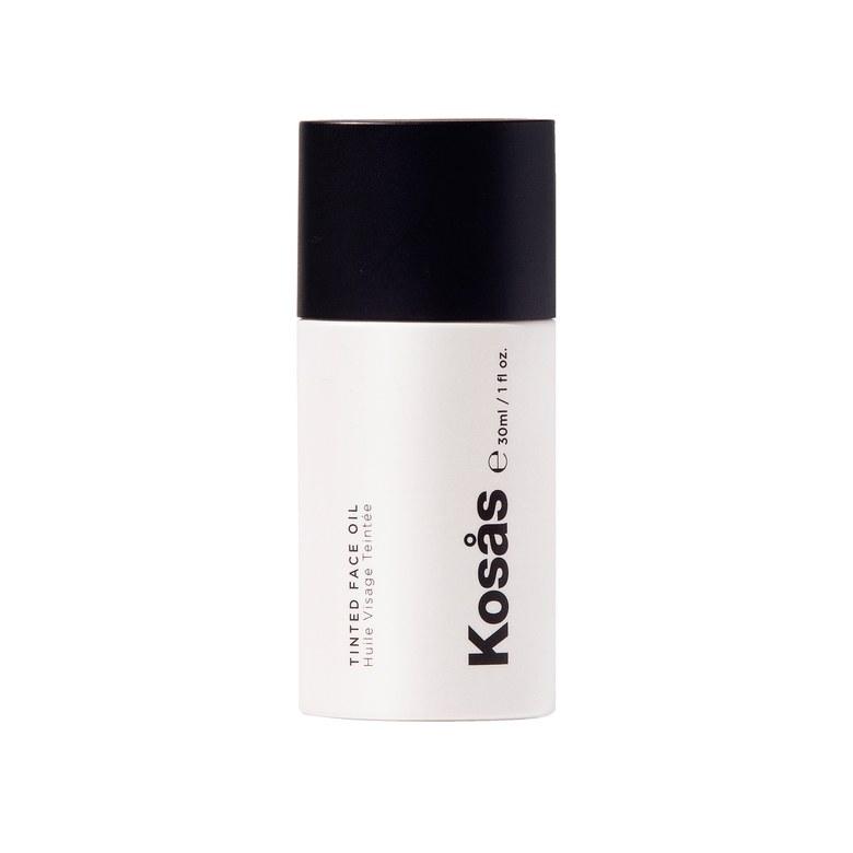 Kosas-Tinted-Face-Oil-2000x2000.jpg