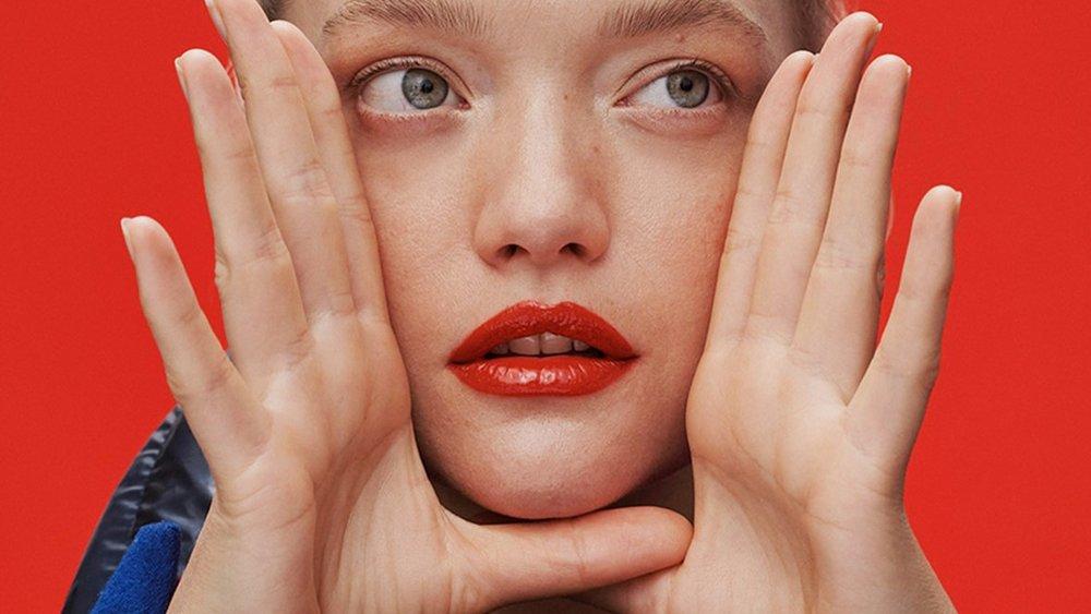 BOB-2018-category-lips.jpg