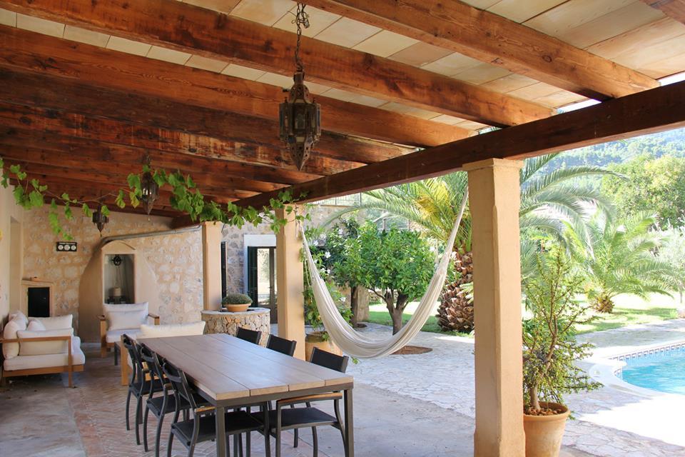 Villa Emilia Sóller Mallorca .jpg