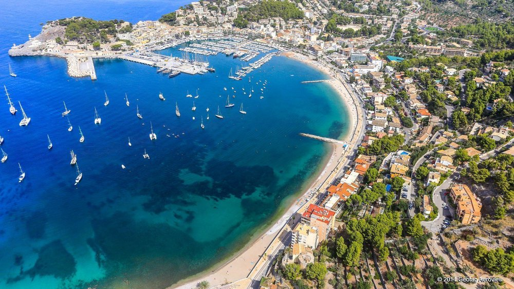 Port Soller vanuit de lucht.jpg