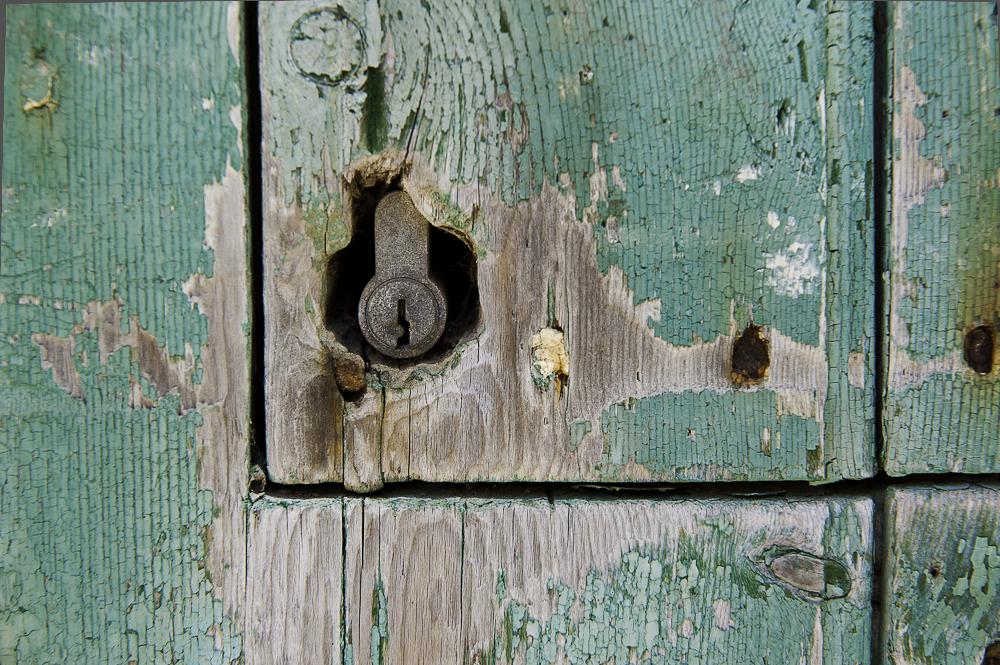 Oude deur.jpg