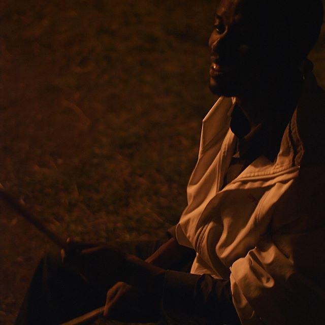I see fire #addisababa #africa #ethiopia #africanportraits #olympusnorge #solborgfhs #gvfoto