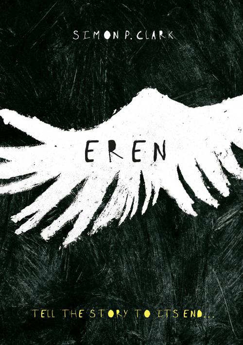 EREN_Cover_sm.jpg