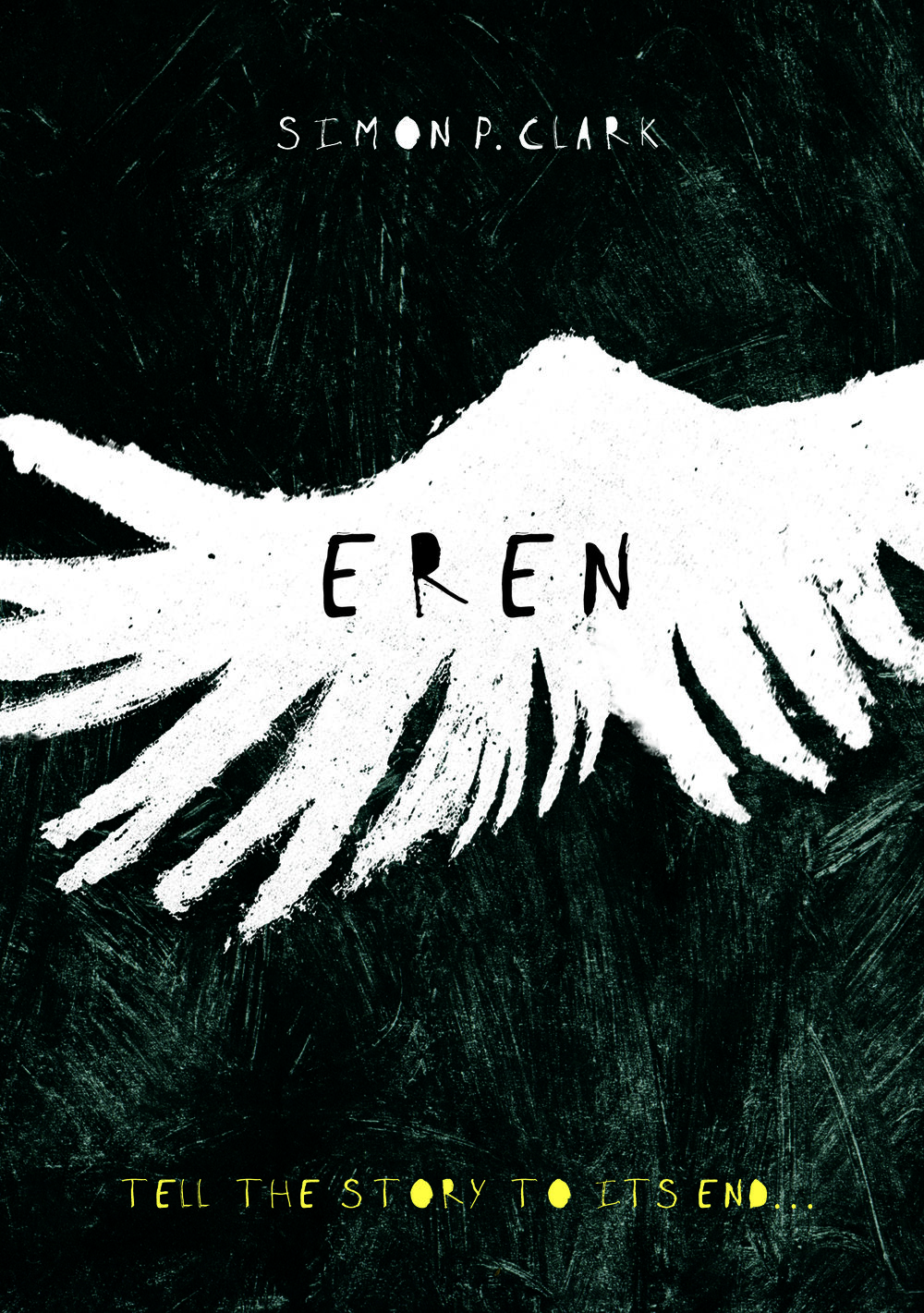 EREN_Cover.jpg