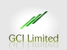 www.GCILimited.co.uk
