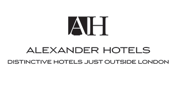 Alexander hotels.jpg