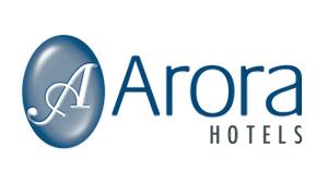 arora-hotels-logo.png