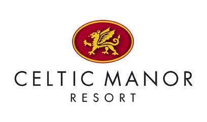 CelticManorLogo1.jpg