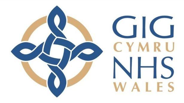 NHS-Wales.jpg