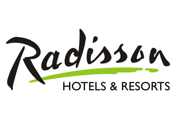 radisson0-322445725056a36_32244767-5056-a36a-0980f64f6e349a61.jpg