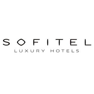 Sofitel_Hotels_&_Resorts.png