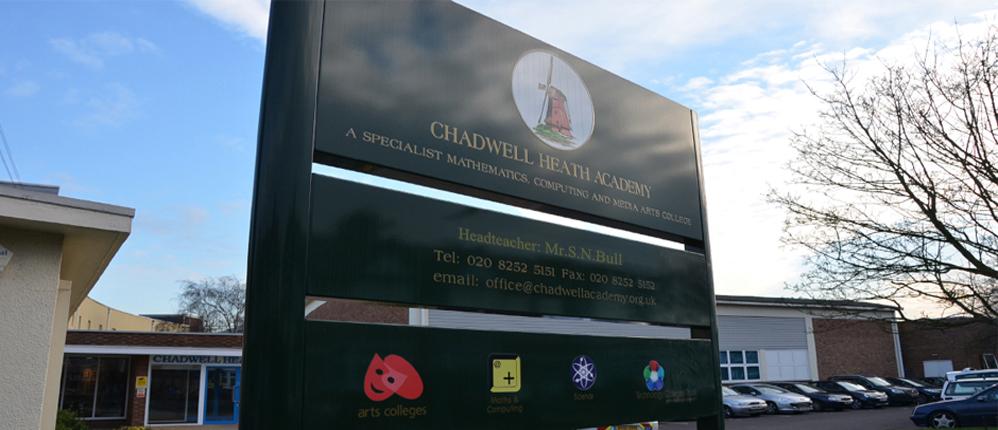 Chadwell Heath Academy.jpg