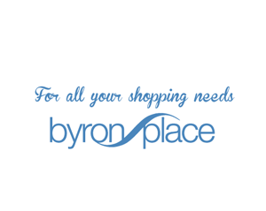 Byron place.png