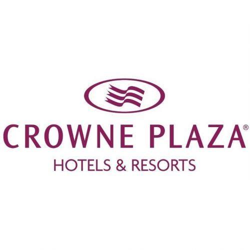 Crowne Plaza.jpg