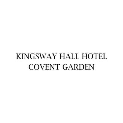 Kingsway Hall Hotel.jpg