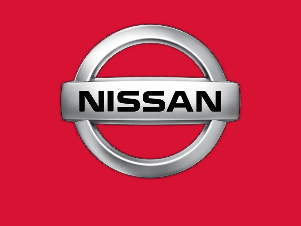 nissan_logo_feature.jpg