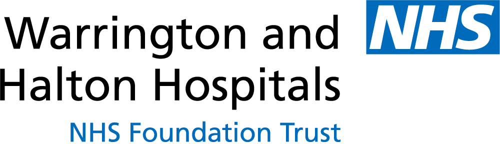 Warrington-Halton-Hospitals-FT-b-col.png