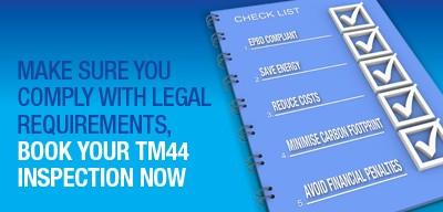 TM44-Web-Banner-400x192.jpg
