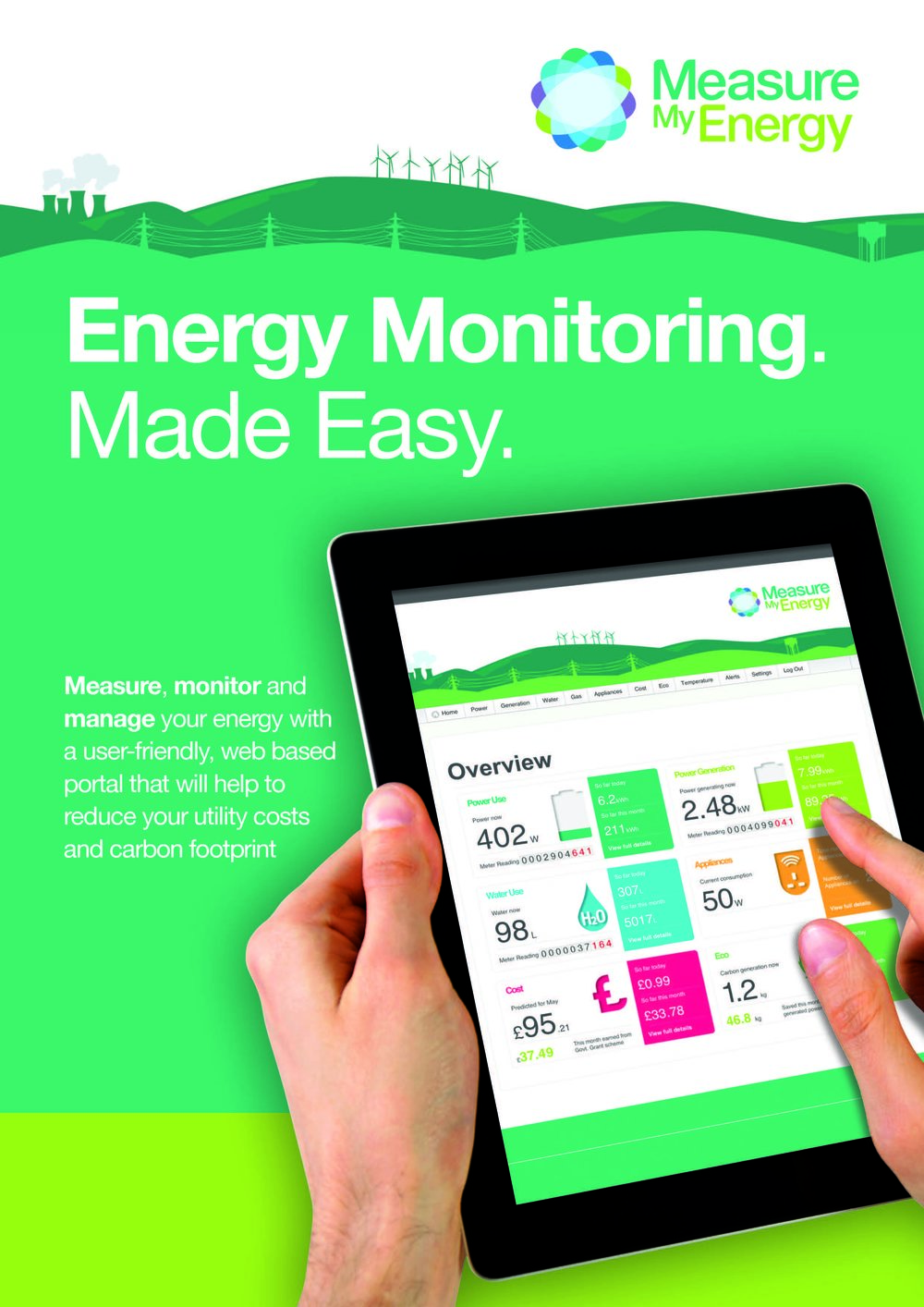 Measure My Energy Brochure GCI_Page_1.jpg