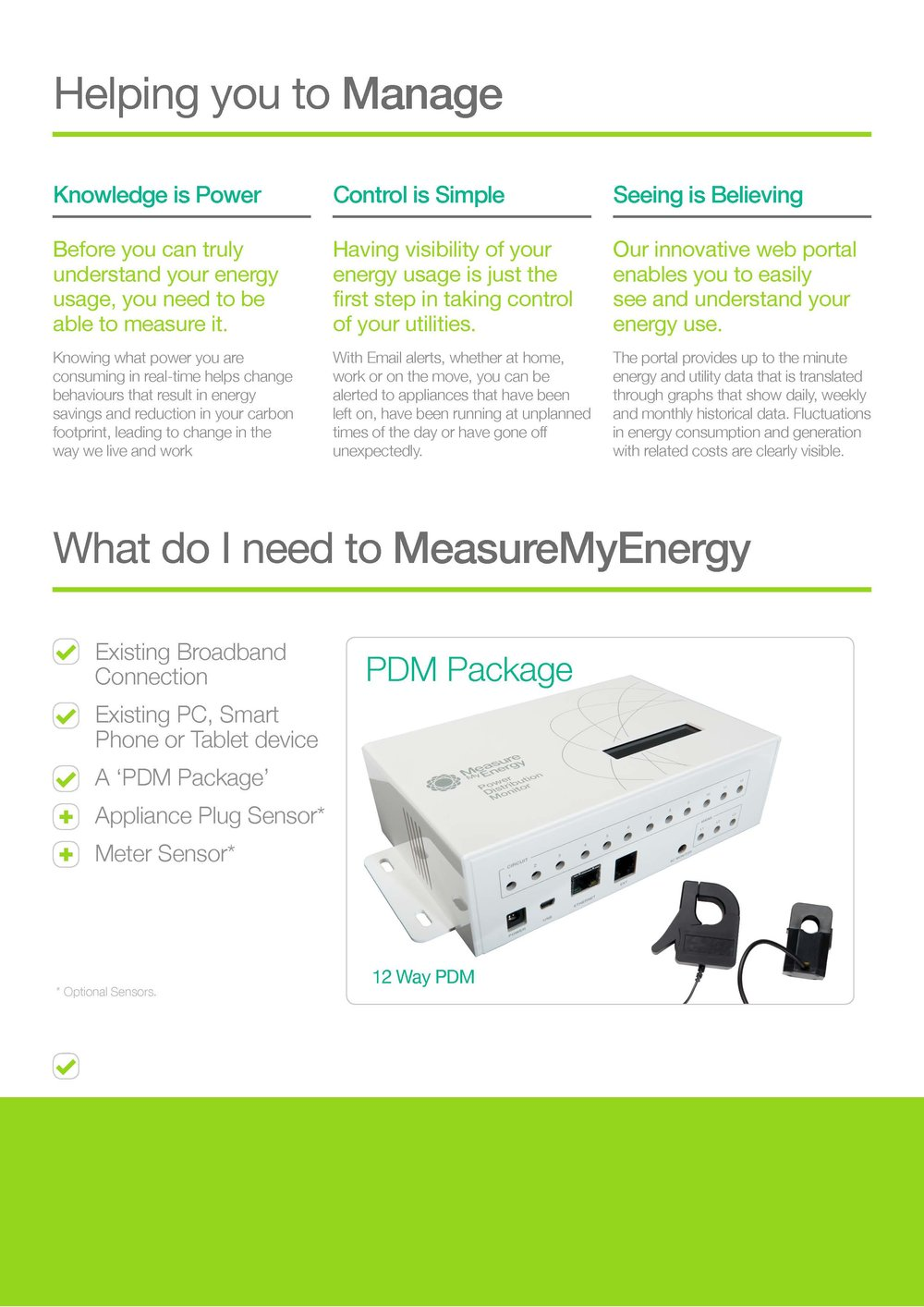Measure My Energy Brochure GCI_Page_4.jpg