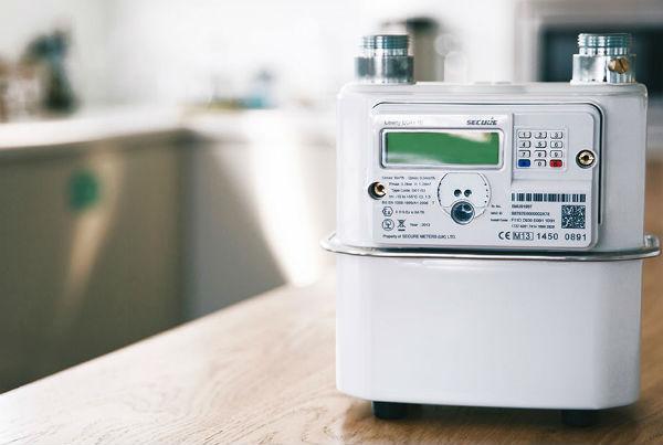 electricity meter.jpg