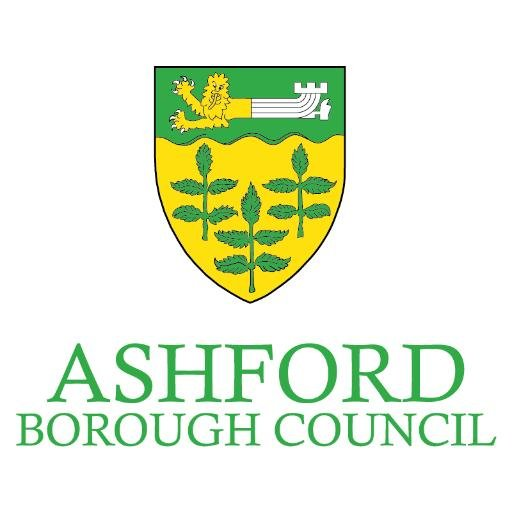 Ashford Borough Council.jpg