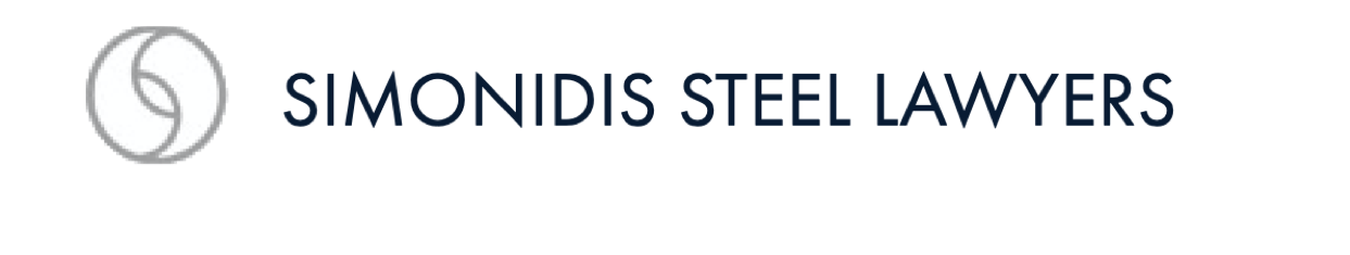 Simonidis Steel Lawyers