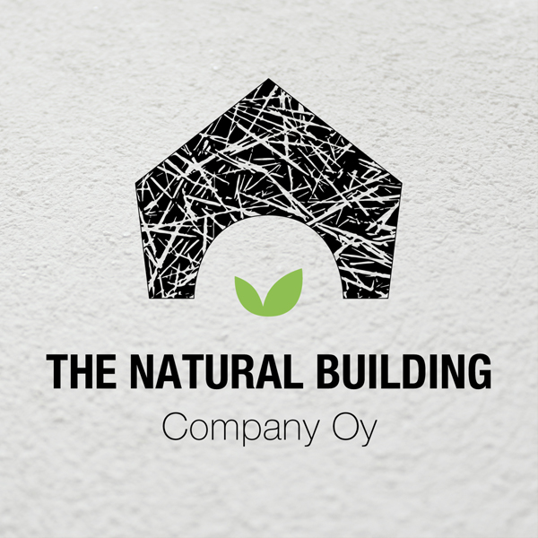 The_Natural_Building_Company_Logo_Graafinen_suunnittelu_.jpg