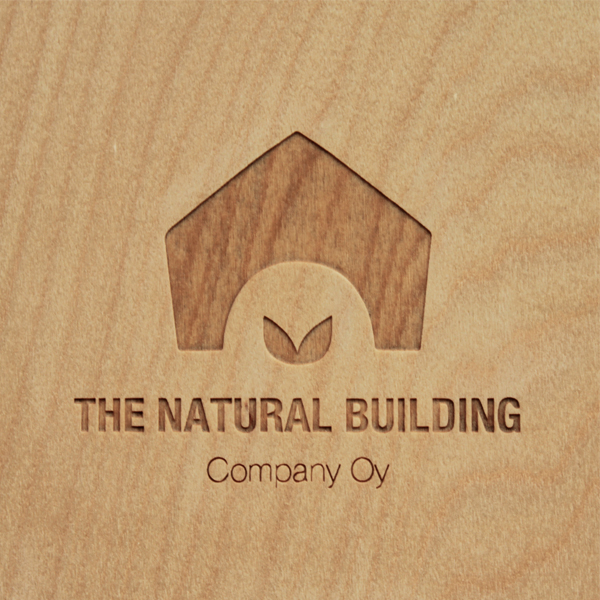 The_Natural_Building_Company_Logo_Graafinen_suunnittelu.jpg