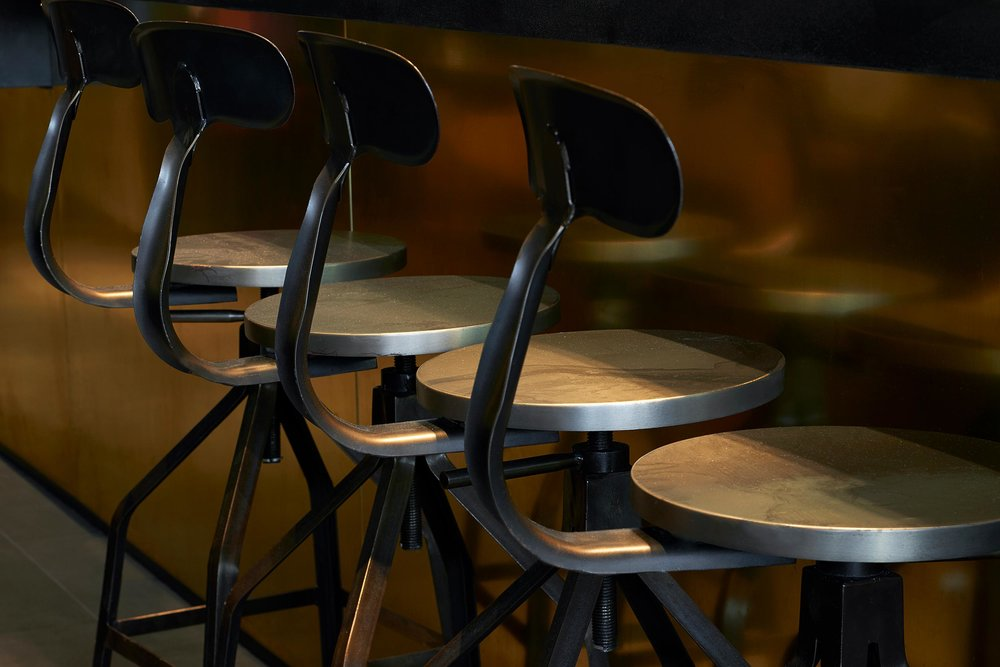 hannakartis-restoran-korsten_0202.jpg