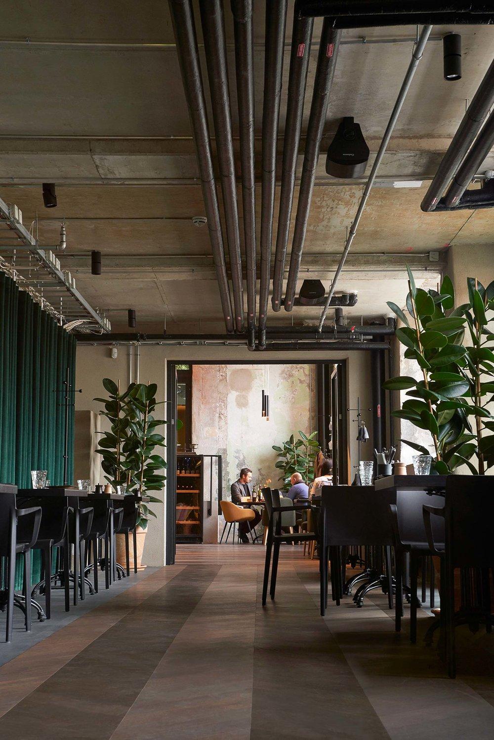 hannakartis-restoran-korsten_0203.jpg