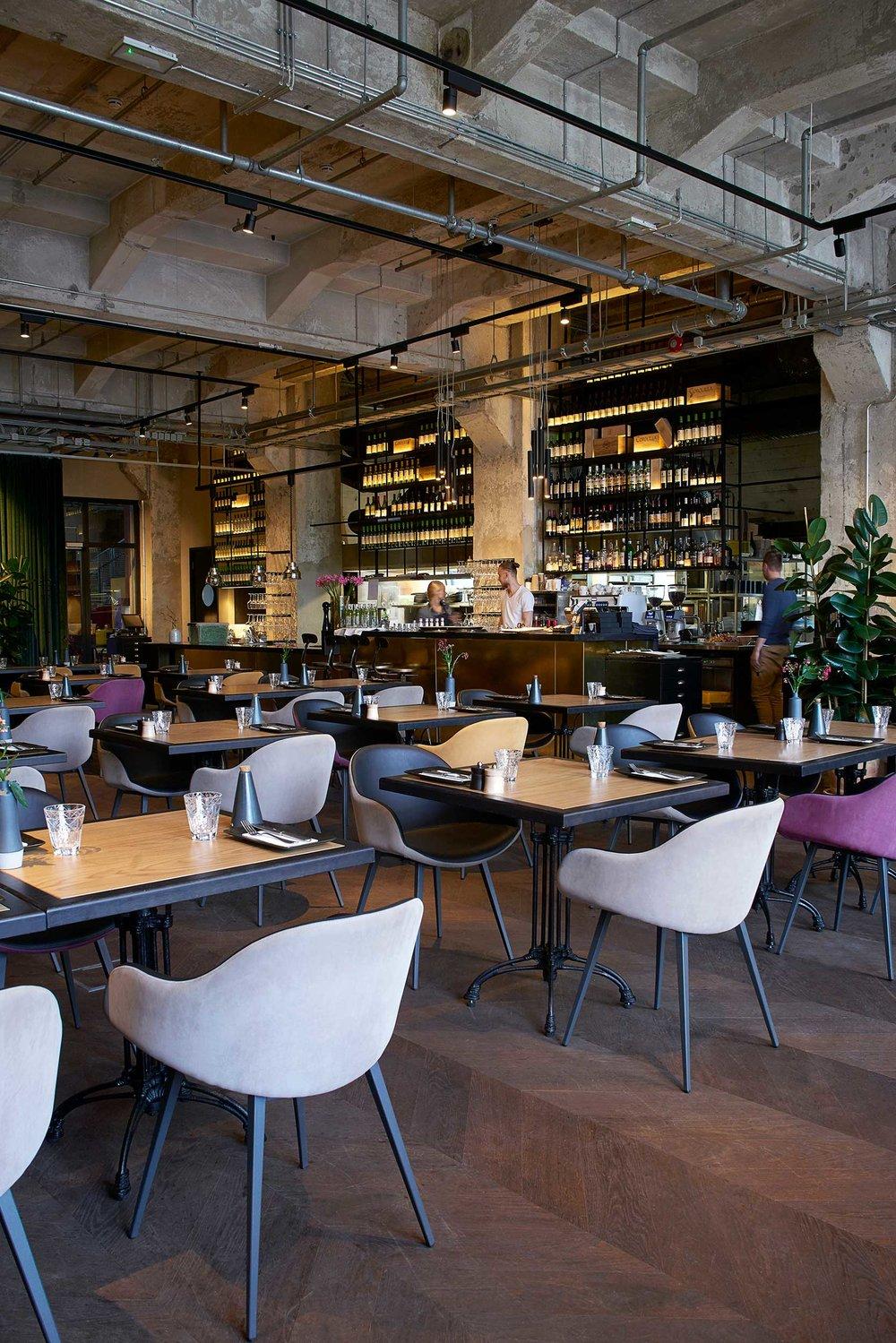 hannakartis-restoran-korsten_0209.jpg