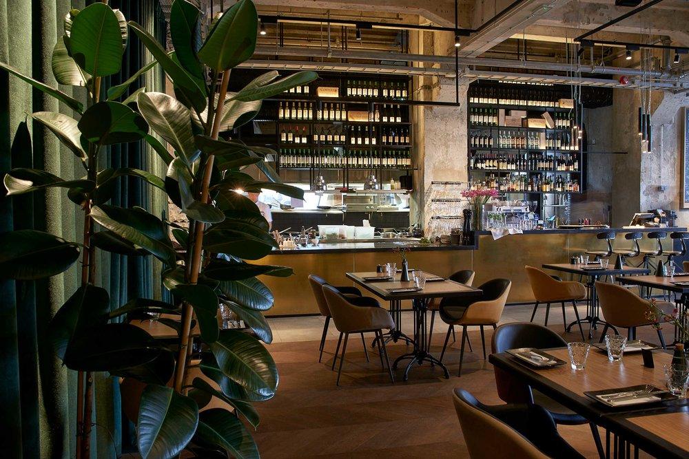 hannakartis-restoran-korsten_0205.jpg