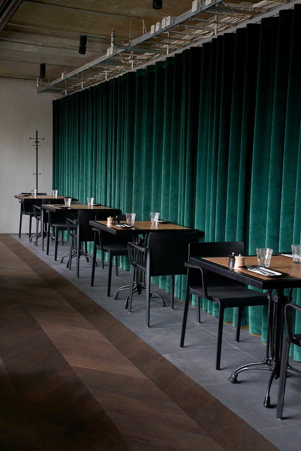 hannakartis-restoran-korsten_0204.jpg