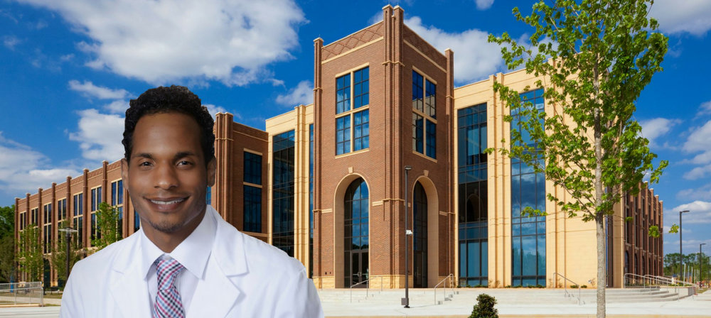 Alabama-College-of-Osteopathic-Medicine.jpg