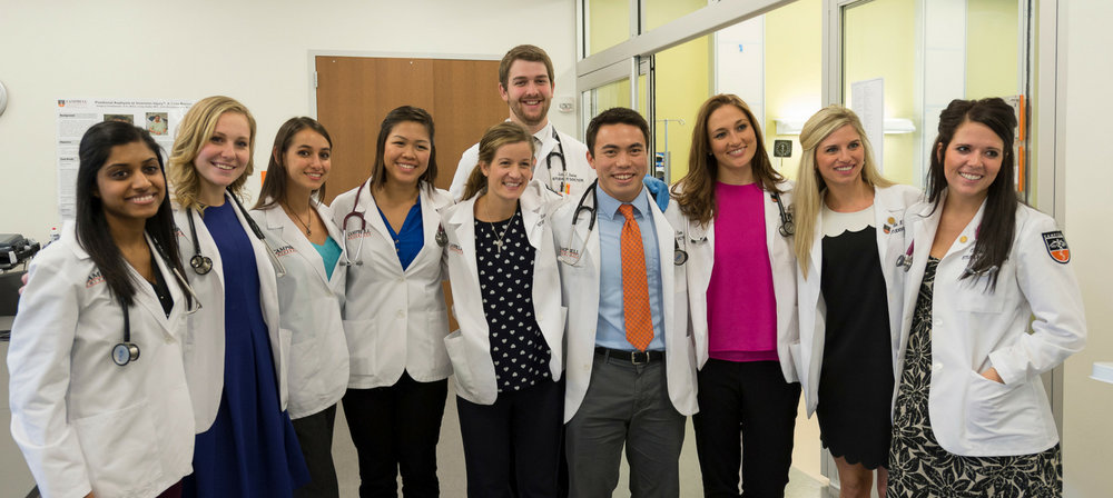 Campbell University Jerry M. Wallace School of Osteopathic Medicine.jpg