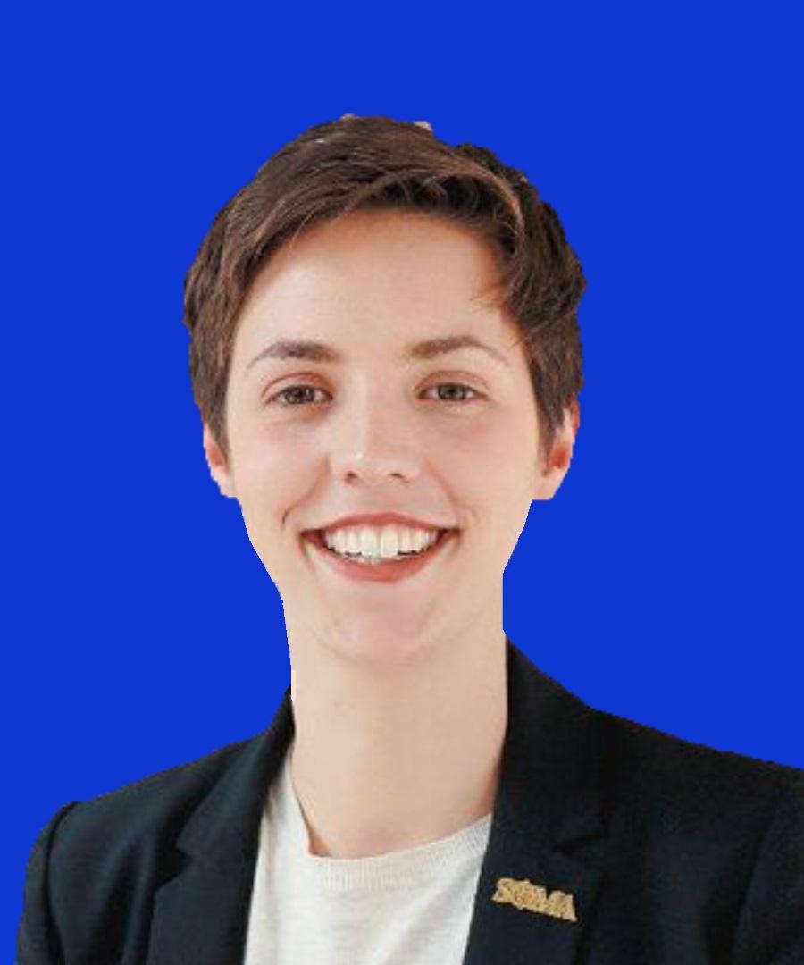 Katharina De Klerk.jpg