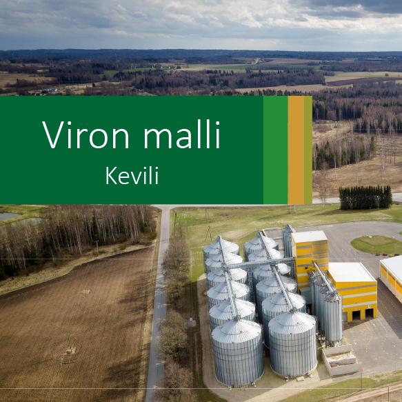 Viron malli_Kevili_final (1)-1.jpg