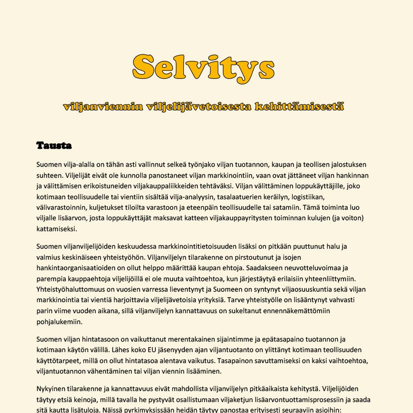 Selvitys viljanviennin viljelijävetoisesta kehittämisestä-1 copy.jpg