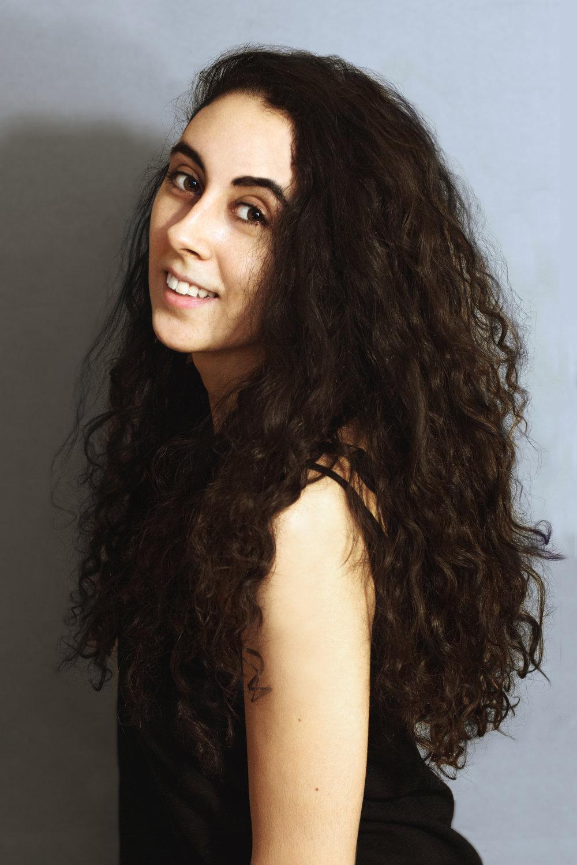 Marisa, fondatrice de Belidylle, est l'entrepreneure de La Vraie Vie invitée dans La Vraie Dose cette semaine !