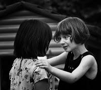 conversation+girls.jpg