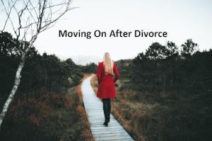 Moving on woman-623078.jpg