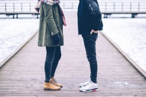 Couple blue-jeans-blur-clothes-349494.jpg