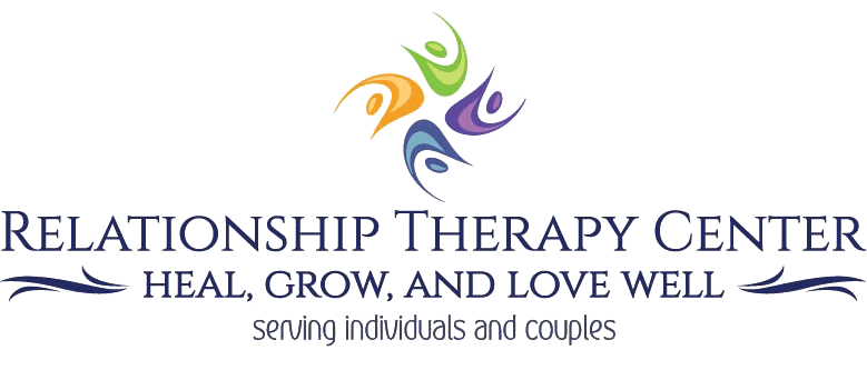 Infidelity Counseling - Relationship Therapy Center - Fair Oaks