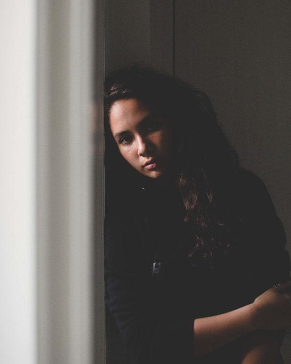 RYAN-depression-counseling-woman-alone-min.jpg